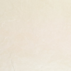Mistral beige | Wall tiles | KERABEN