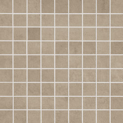 District | Mosaico 81 Avenue | Carrelages | Lea Ceramiche