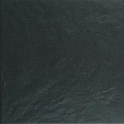 Mistral negro | Tiles | KERABEN