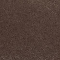 Mistral moka | Baldosas de suelo | KERABEN