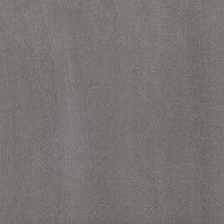 Nova | Taupe Shine | Tiles | Lea Ceramiche