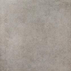 System L2 | Cendre L2 | Tiles | Lea Ceramiche