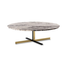 Catlin | Lounge tables | Minotti