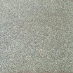 System L2 | Gneiss L2 | Außenfliesen | Lea Ceramiche