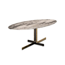"Catlin ""Dining"" 