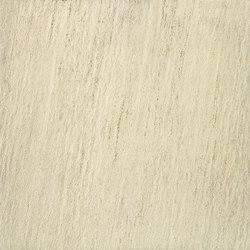 System L2 | Silver L2 | Außenfliesen | Lea Ceramiche