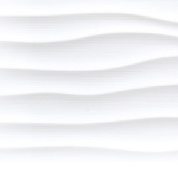Millenium flow blanco brillo | Azulejos de pared | KERABEN