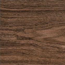 System L2 | Oak Patinato Scuro L2 | Tiles | Lea Ceramiche