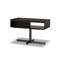 Close | Tables d'appoint | Minotti