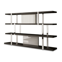 "Dalton ""Chrome"" 