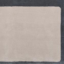 Dibbet Cambré | Rugs / Designer rugs | Minotti
