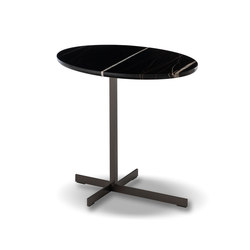"Joy ""Jut Out"" 