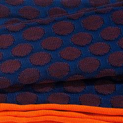 Tricot | Decken | Unopiù