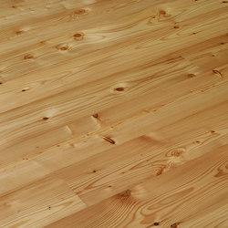 Boschi Di Fiemme - Luce | Pavimenti in legno | Fiemme 3000
