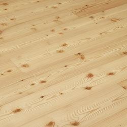 Boschi Di Fiemme - Lieve | Pavimenti in legno | Fiemme 3000
