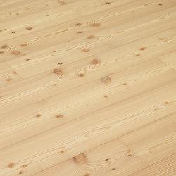 Boschi Di Fiemme - Lana | Planchers bois | Fiemme 3000