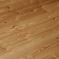 Boschi Di Fiemme - Lauro | Wood flooring | Fiemme 3000