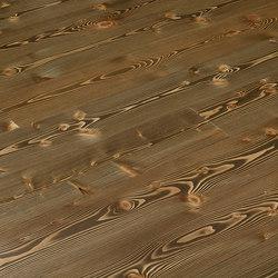 Boschi Di Fiemme - Lampo | Sols en bois | Fiemme 3000