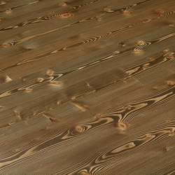 Boschi Di Fiemme - Lampo | Holzböden | Fiemme 3000
