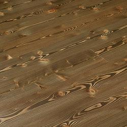 Boschi Di Fiemme - Lampo | Wood flooring | Fiemme 3000
