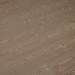 Boschi Di Fiemme - Lupo | Sols en bois | Fiemme 3000