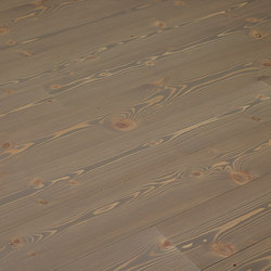 Boschi Di Fiemme - Lupo | Wood flooring | Fiemme 3000