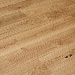 Boschi Di Fiemme - Rotondo | Pavimenti in legno | Fiemme 3000