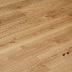 Boschi Di Fiemme - Rotondo | Suelos de madera | Fiemme 3000