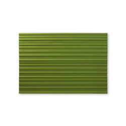 Kullaberg Wall absorbent | Schalldämpfende Wandsysteme | Innersmile Furniture
