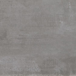 Kotan - Grey | Slabs | Laminam