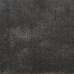 Kanka - Black | Slabs | Laminam