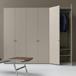Line Schrank | Cabinets | Piure