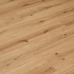 Boschi Di Fiemme - Reale | Suelos de madera | Fiemme 3000