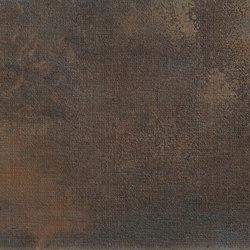 Kanka - Brown | Planchas | Laminam