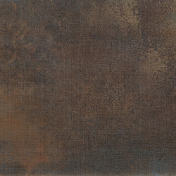 Kanka - Brown | Facade systems | Laminam
