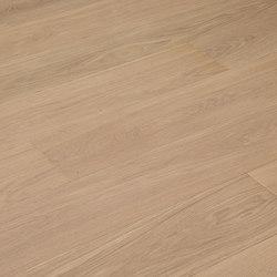 Boschi Di Fiemme - Riflesso | Pavimenti in legno | Fiemme 3000