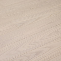 Boschi Di Fiemme - Re Bianco | Wood flooring | Fiemme 3000