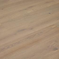 Boschi Di Fiemme - Riva | Wood flooring | Fiemme 3000