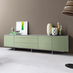 piure furniture. Piure Furniture. Furniture Line Sideboard Sideboards On T E