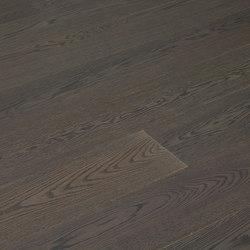 Boschi Di Fiemme - Rupe | Wood flooring | Fiemme 3000