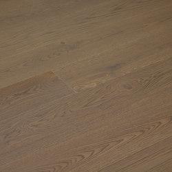Boschi Di Fiemme - Ricordo | Pavimenti in legno | Fiemme 3000