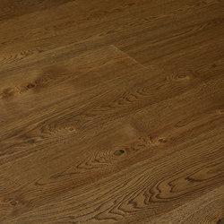 Boschi Di Fiemme - Rifugio | Wood flooring | Fiemme 3000