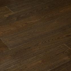 Boschi Di Fiemme - Radice | Suelos de madera | Fiemme 3000