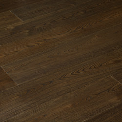 Boschi Di Fiemme - Radice | Holzböden | Fiemme 3000