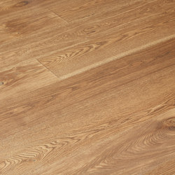Boschi Di Fiemme - Ferro | Pavimenti in legno | Fiemme 3000