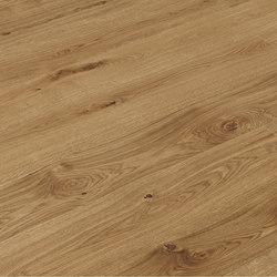 Boschi Di Fiemme - Ricco | Pavimenti in legno | Fiemme 3000
