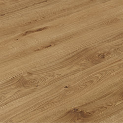 Boschi Di Fiemme - Ricco | Wood flooring | Fiemme 3000
