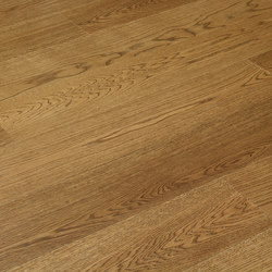 Boschi Di Fiemme - Bronzo | Sols en bois | Fiemme 3000