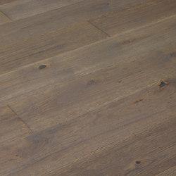 Boschi Di Fiemme - Titanio | Sols en bois | Fiemme 3000