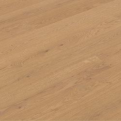 Boschi Di Fiemme - Romantico | Wood flooring | Fiemme 3000